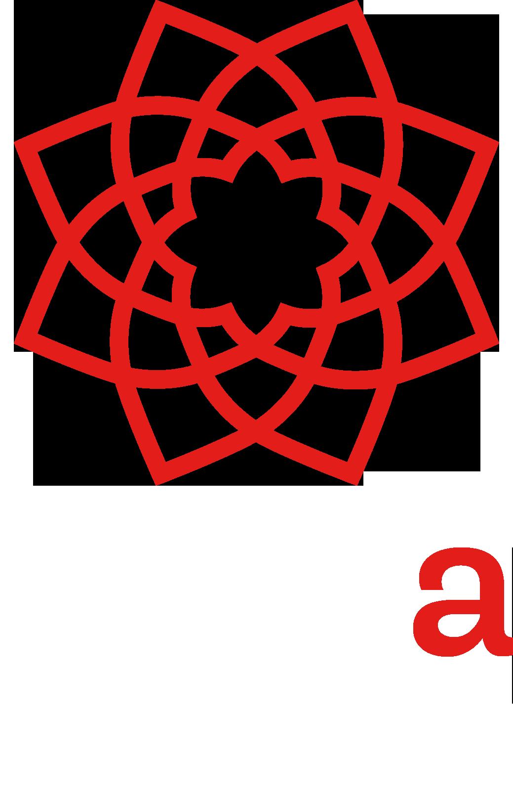 MOVA BATALHA