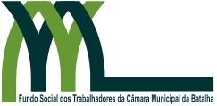 FUNDO SOCIAL DOS TRABALHADORES CÂMARA MUNICIPAL DA BATALHA