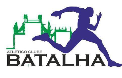 Atlético Clube da Batalha
