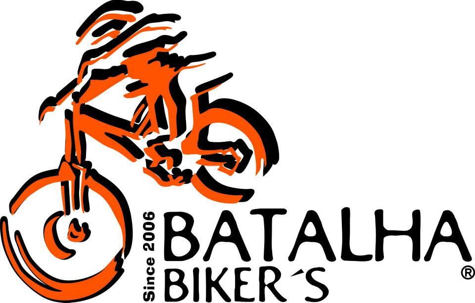 Associação Batalha Bikers