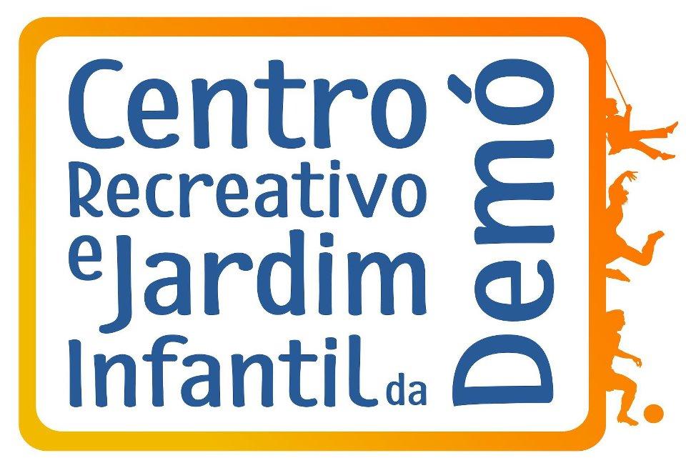 Centro Recreativo e Jardim Infantil da Demó