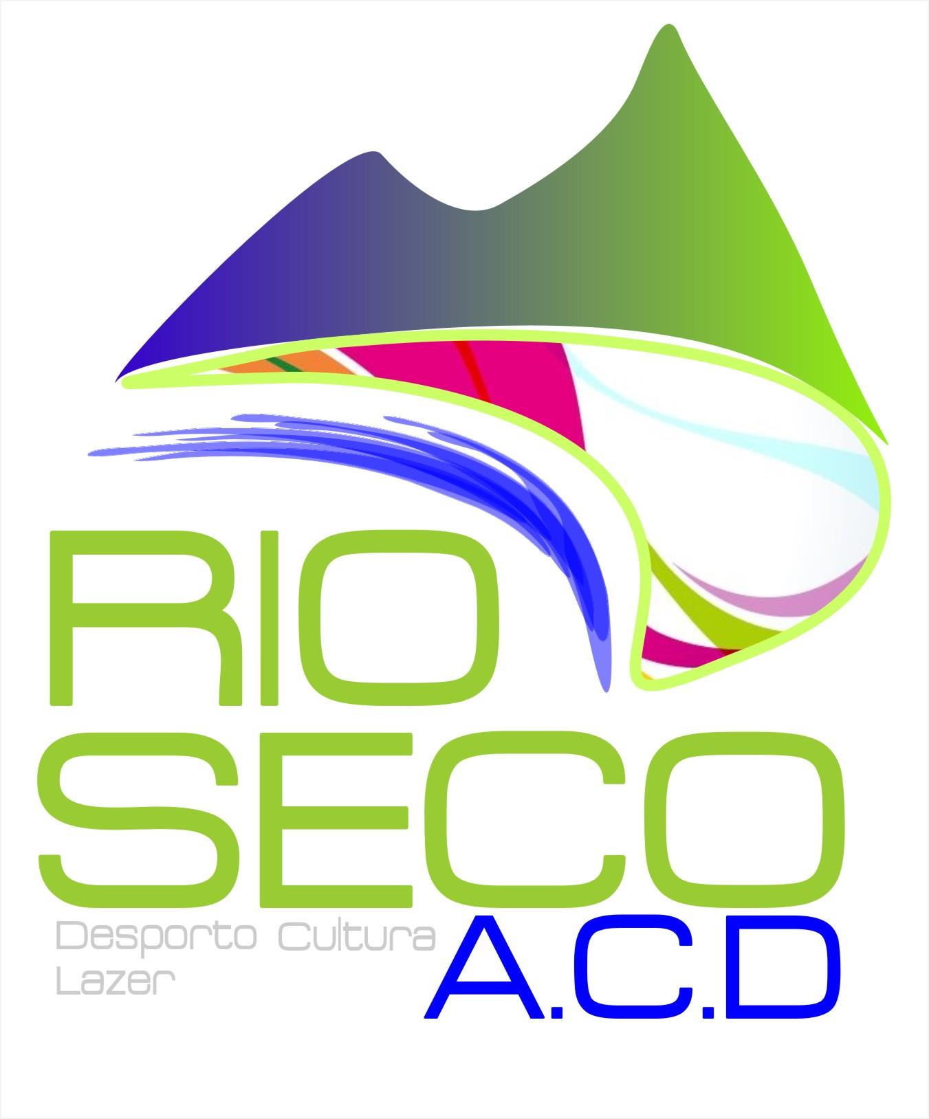 Associação Cultural e Desportiva de Rio Seco