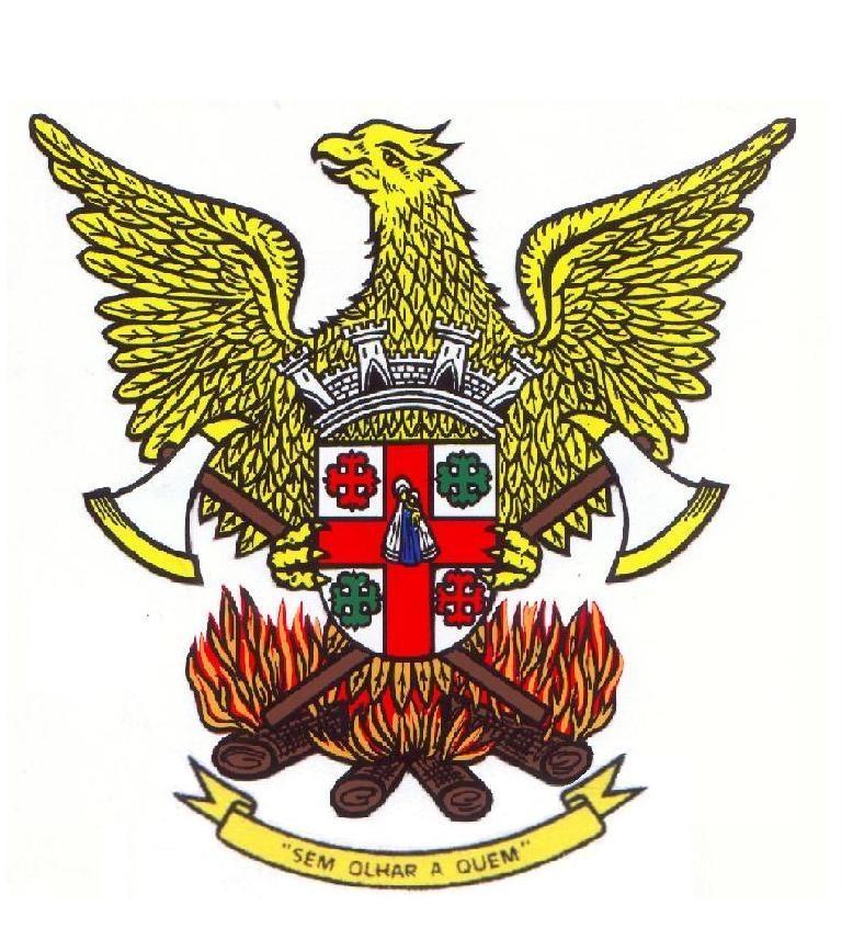 Associação Humanitária dos Bombeiros Voluntários da Batalha