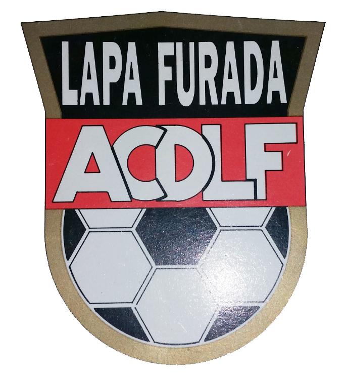 Associação Cultural Desportiva Lapa Furada