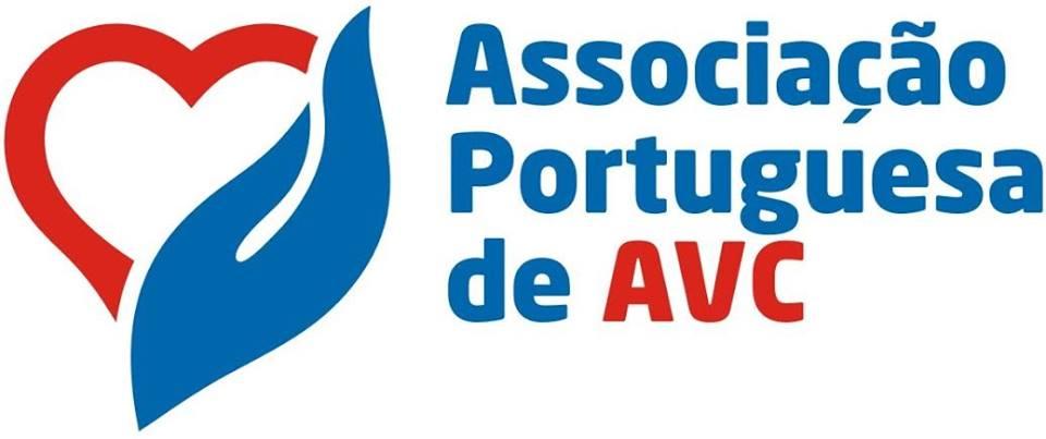 Associação Portuguesa de AVC