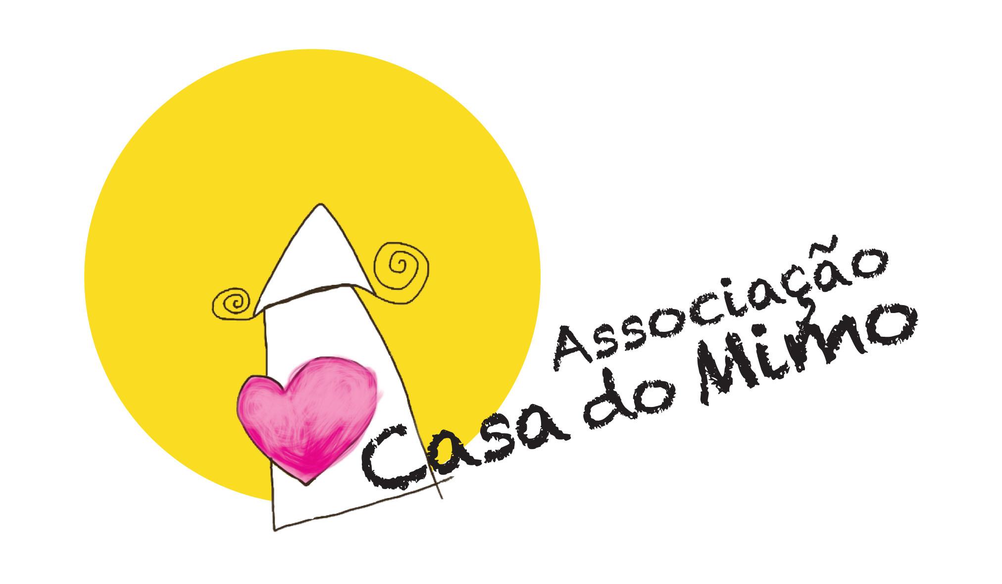 Associação Casa do Mimo