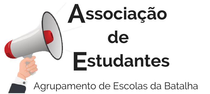 Associação de Estudantes da Escola Secundária da Batalha
