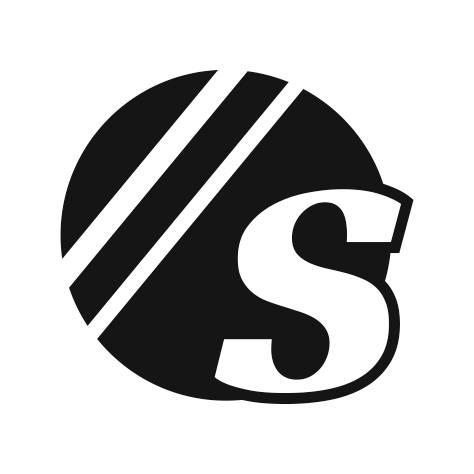 Semeiaventura - Associação Cultural e Desportiva