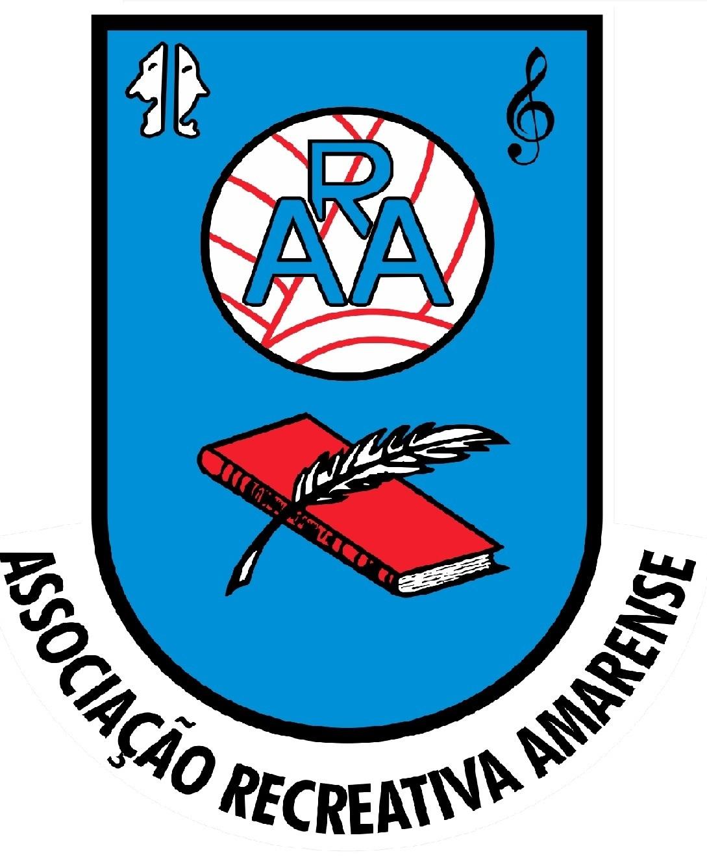 Associação Recreativa Amarense