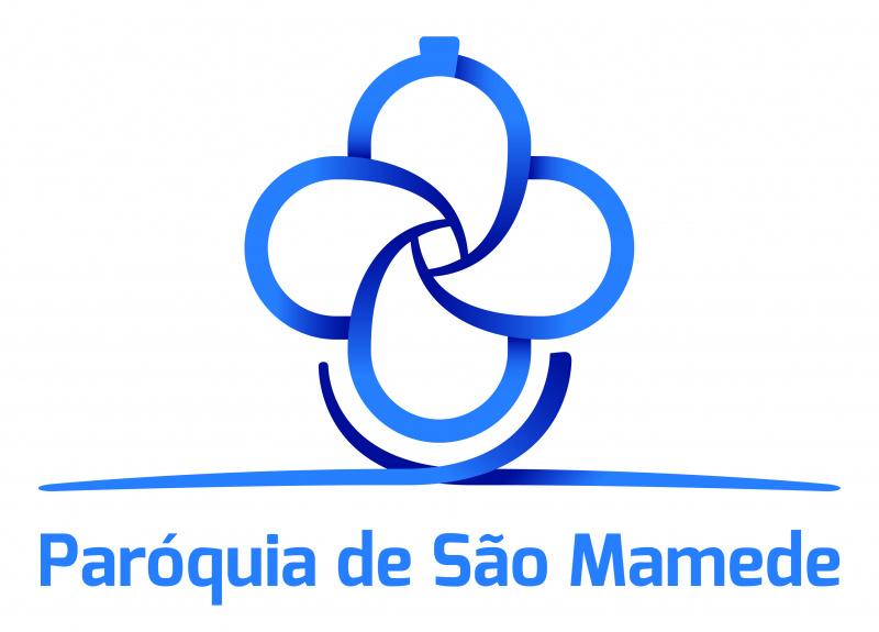 FABRICA IGREJA PAROQUIAL FREGUESIA SÃO MAMEDE