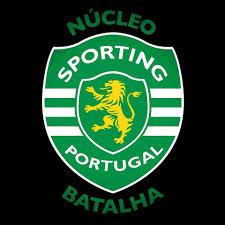Núcleo do Sporting Clube de Portugal da Batalha