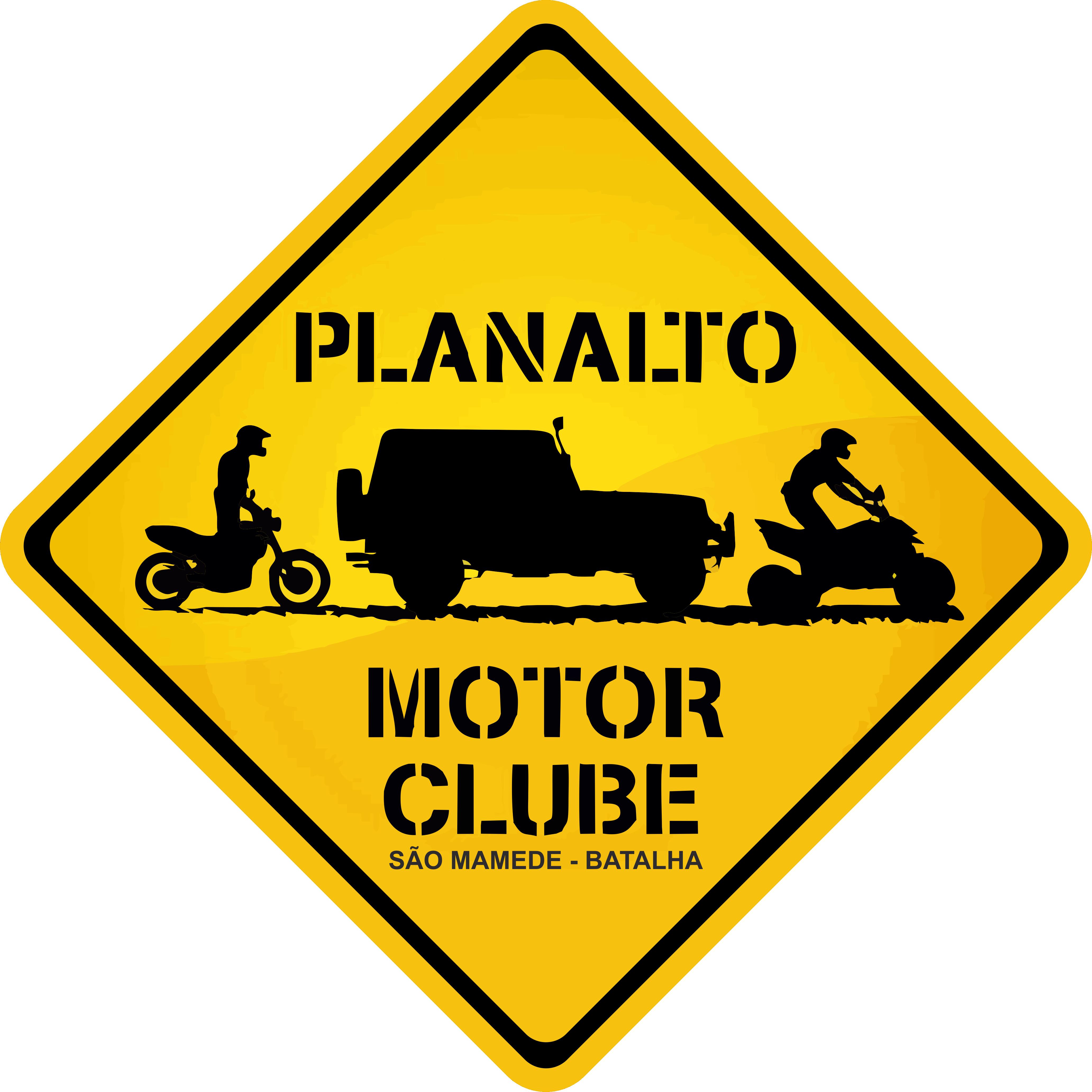 Planalto Motor Clube