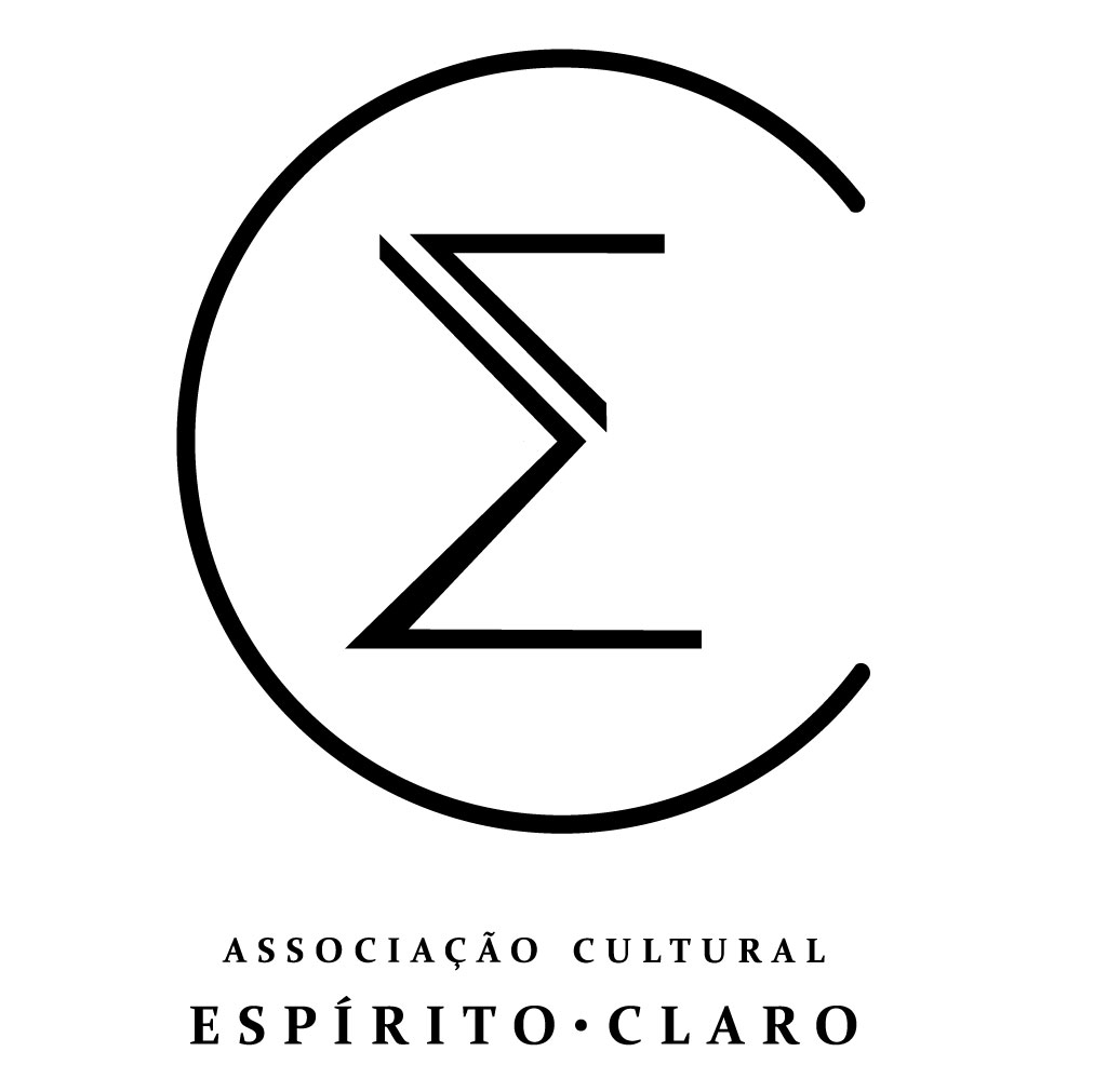Espírito Claro - Associação Cultural de Música Folk e Divulgação da Música Popular Portuguesa