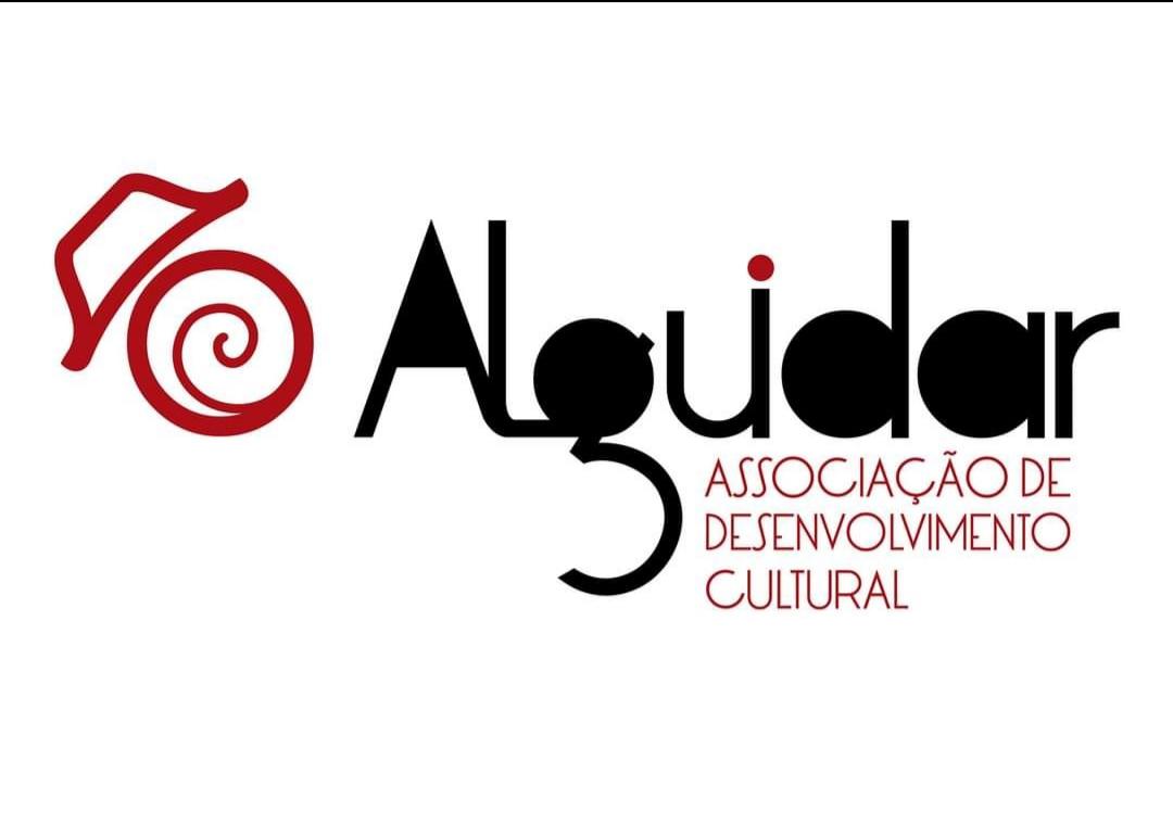 O Alguidar – Associação de Desenvolvimento Cultural
