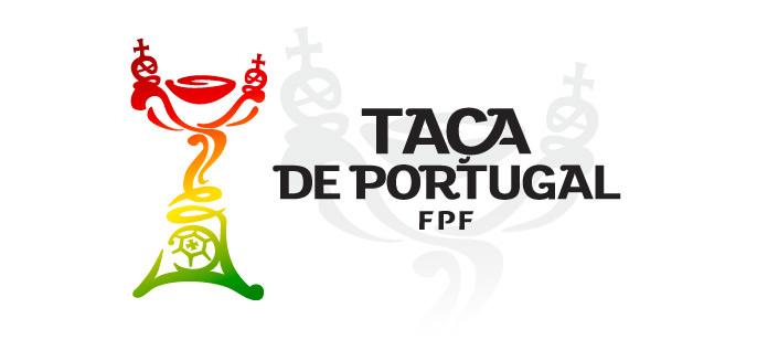 Excursão Benfica vs Vitória SC