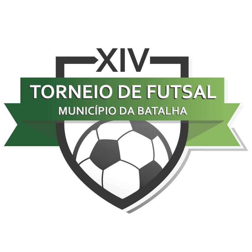 XIV Torneio de Futsal do Município da Batalha