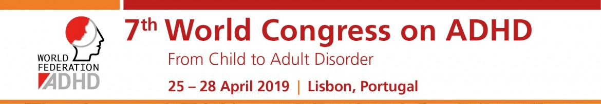 Grupo Sons do Lena  atuam no7th World Congresso n ADHD no Centro de Congressos de Lisboa
